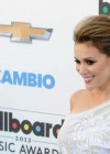 Alyssa Milano at the 2013 Billboard Music Awards in Las Vegas -20