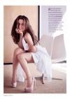 Alyssa Milano: Maxim India 2013 -01