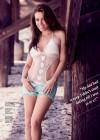 Alyssa Milano: Maxim India 2013 -06