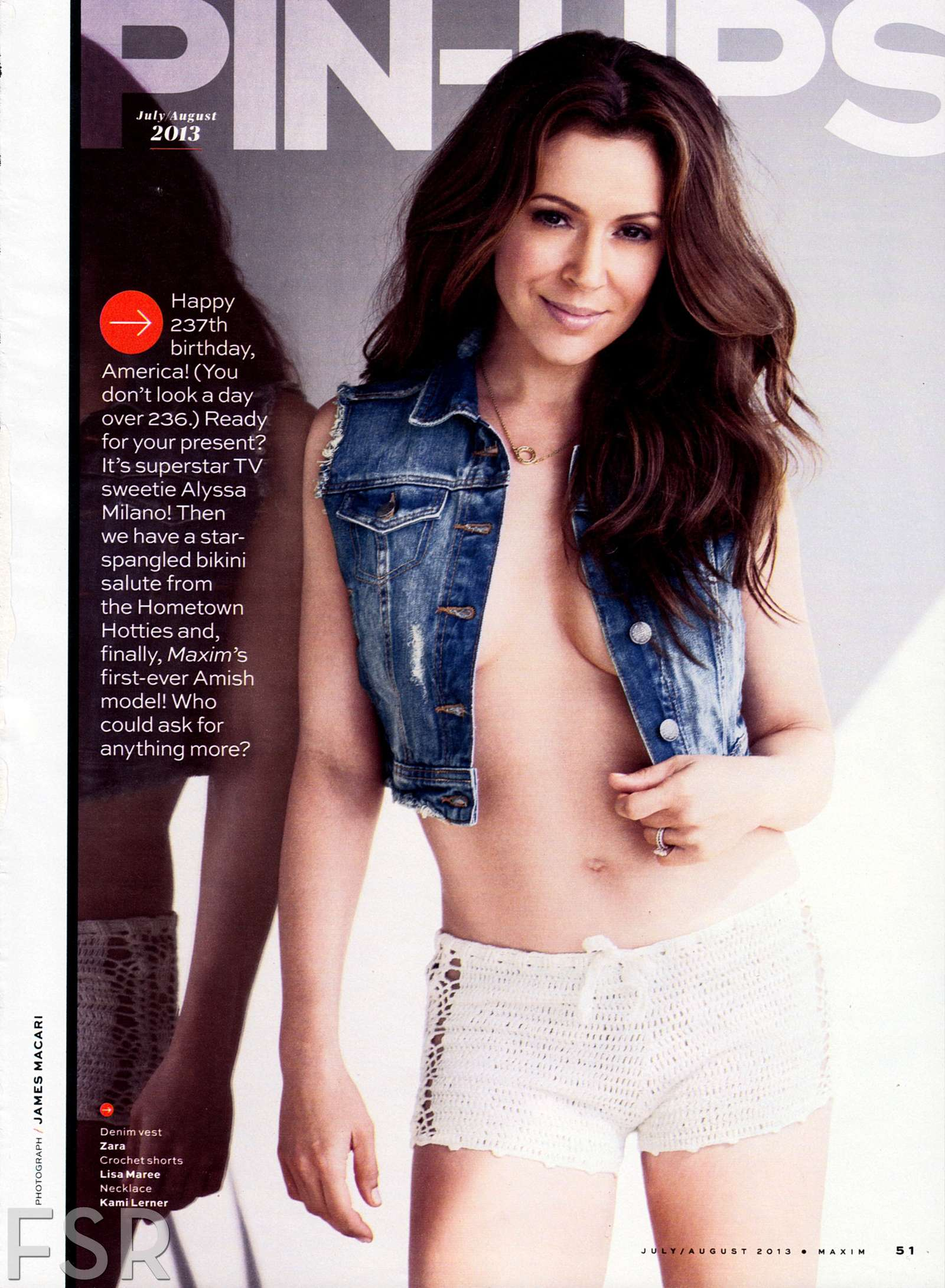 Alyssa Milano Breast Implants actresses who still look good after 40 years old - page 193