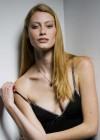 Alyssa Sutherland - PhotoShoot -02