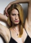 Alyssa Sutherland - PhotoShoot -05