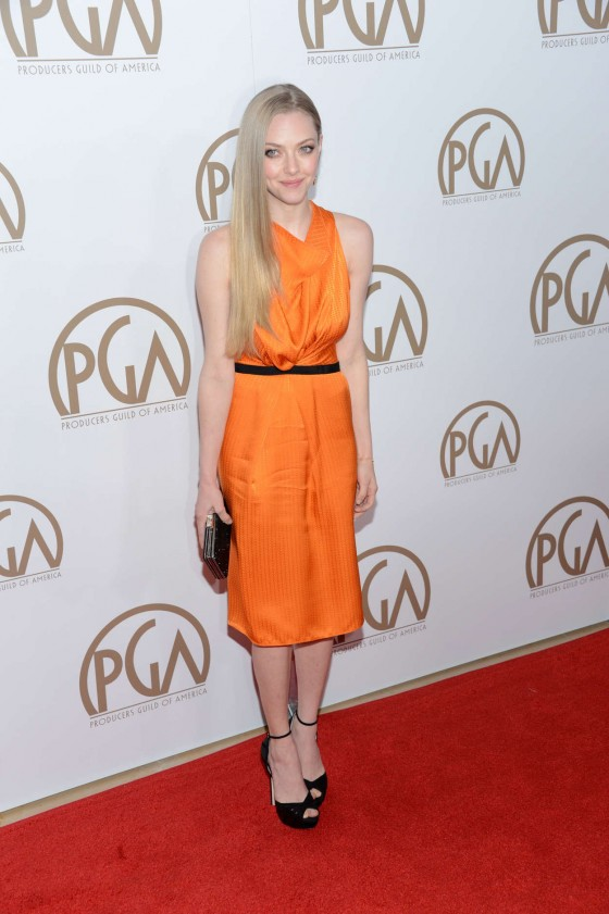 Amanda Seyfried – Guild Award in Beverly Hills-03