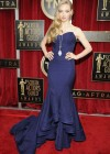 Amanda Seyfried at Screen Actors Guild Awards 2013 -02