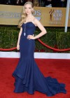 Amanda Seyfried at 19th Annual Screen Actors Guild Awards