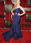 Amanda Seyfried at Screen Actors Guild Awards 2013 -07