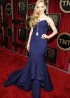 Amanda Seyfried at Screen Actors Guild Awards 2013 -08
