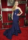 Amanda Seyfried at Screen Actors Guild Awards 2013 -09