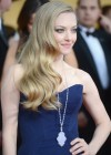 Amanda Seyfried at Screen Actors Guild Awards 2013 -10