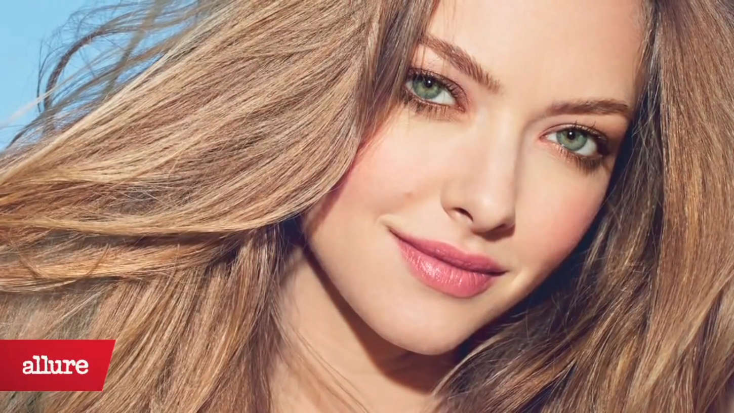 Discussion on this topic: Natalia Borges Sexy - 97 Photos Video, amanda-seyfried-allure-2014/