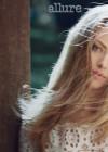 Amanda Seyfried - Allure Magazine 2013 -09