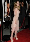 Amanda Seyfried - Gone LA Premiere-01