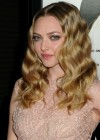 Amanda Seyfried - Gone LA Premiere-02