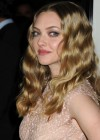 Amanda Seyfried - Gone LA Premiere-03