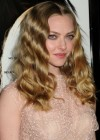 Amanda Seyfried - Gone LA Premiere-04
