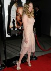 Amanda Seyfried - Gone LA Premiere-06