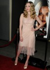 Amanda Seyfried - Gone LA Premiere-07