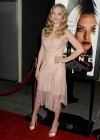 Amanda Seyfried - Gone LA Premiere-08