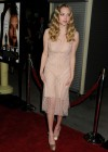 Amanda Seyfried - Gone LA Premiere-11