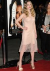 Amanda Seyfried - Gone LA Premiere-12