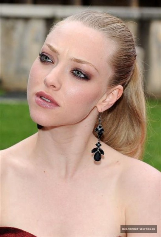 amanda-seyfried-at-letters-to-juliet-italy-premiere-02 ...