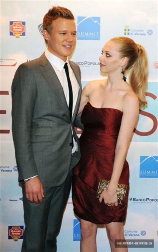 amanda-seyfried-at-letters-to-juliet-italy-premiere-10 ...