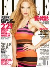 amanda-seyfried-elle-magazine-april-2011-02
