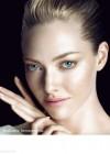 Amanda Seyfried: Flashon Magazine 2013 -01