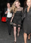 Amanda Seyfried at Chateau Marmont candids -01