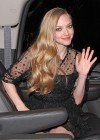 Amanda Seyfried at Chateau Marmont candids -06