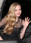 Amanda Seyfried at Chateau Marmont candids -14