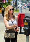 Amanda Seyfried in Tight Pants shopping in LA-04