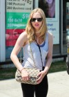 Amanda Seyfried in Tight Pants shopping in LA-08