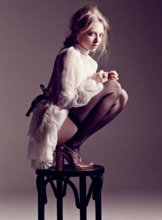 Amanda Seyfried 2011 : amanda-seyfried-interview-magazine-march-2011-06