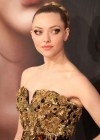 Amanda Seyfried at Premiere Les Miserables in NY
