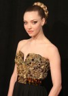 Amanda Seyfried - Les Miserables-05
