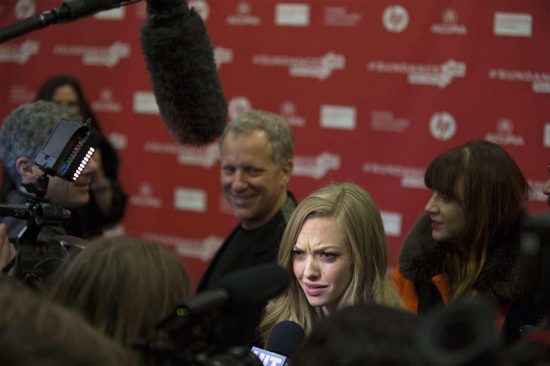 Amanda Seyfried 2013 : Amanda Seyfried – Sundance Film Festival-02