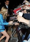 Amanda Seyfried - Leggy Candids in London-01
