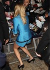 Amanda Seyfried - Leggy Candids in London-06