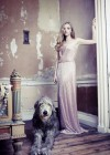 Amanda Seyfried - Vanity Fair 2012-06