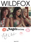 Angels off Duty - WIldfox -51