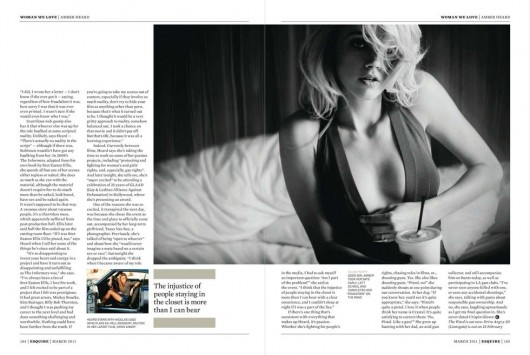amber-heard-esquire-uk-march-2011-07