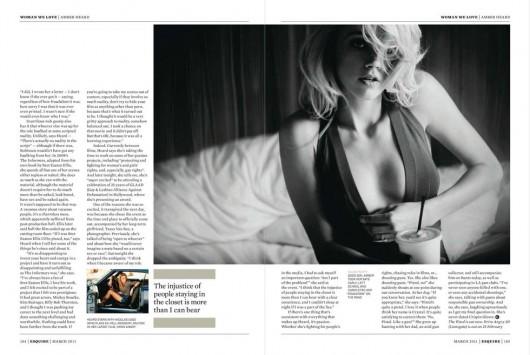 Amber Heard 2011 : amber-heard-esquire-uk-march-2011-07