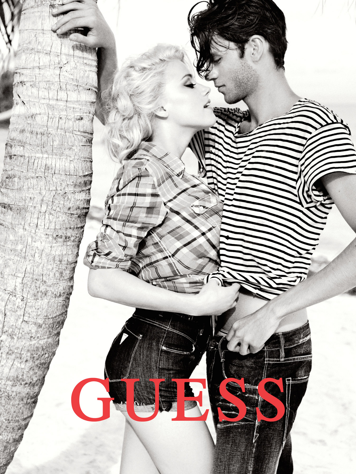 GUESS Official | Global Lifestyle Brand for Women, Men & Kids