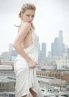 Amber Heard: SNL Photoshoot 2013 -01