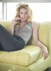 Amber Heard: SNL Photoshoot 2013 -03