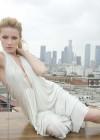 Amber Heard: SNL Photoshoot 2013 -07