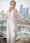 Amber Heard: SNL Photoshoot 2013 -09