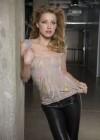 Amber Heard: SNL Photoshoot 2013 -12