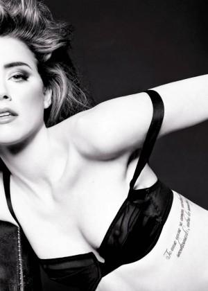 Amber Heard: Vanity Fair Magazine -01